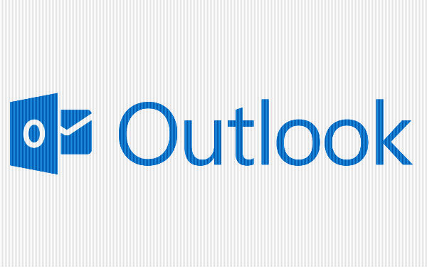 New-Outlook-2