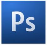 adobe_photoshop-logo