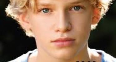 Cody Simpson Türkiye'ye mi Geliyor?