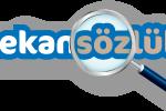 mekansozluk_logo