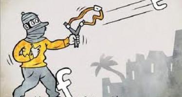 Sosyal Devrim ve Suriye