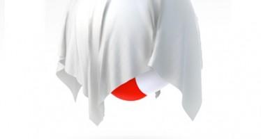 Yandex'in Türkçe Sürümü Hazırlanıyor