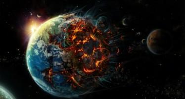 21 Aralık: Dünyanın mı, Yoksa Bir Efsanenin mi Sonu?