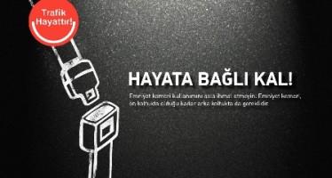 Windows 8'in İlk Türk Kurumsal Sorumluluk Uygulaması