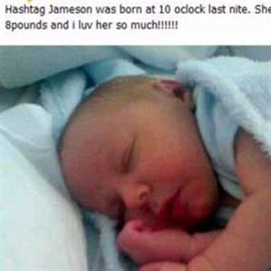 merhaba-hashtag-bebek
