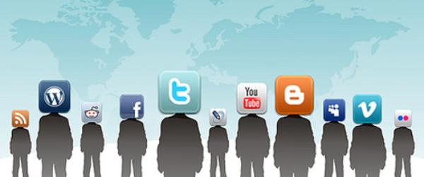 kimdir-bu-sosyal-medya-uzmanlari-ne-is-yaparlar-