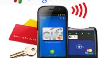 Mobil Kullanıcılar Dijital Cüzdan Hizmetini Bilmiyor!