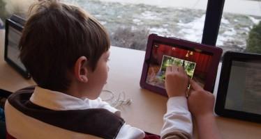 5 Yaşındaki Çocuk, iPad Uygulamasına 10 Dakikada 2500 Dolar Harcadı