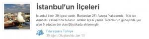 istanbul_un_ilceleri