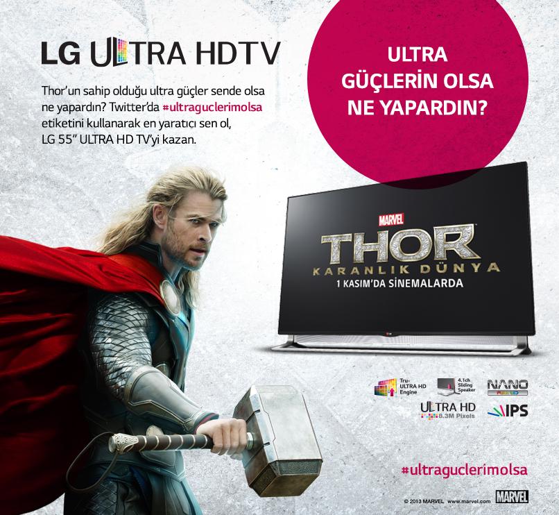 LG_Thor_Yarisma