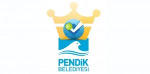 pendik_logo_son
