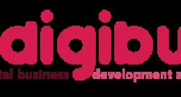 Proticaret Dijital İş Geliştirme Çözümleri için Digibus'ı Seçti