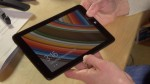 tablet-alirken-dikkat-edin