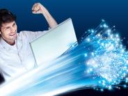 İnternet ve Sosyal Medyada Başarılı Olmanın İpuçları