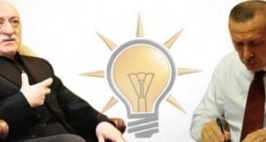 Aydınlar Cevapladı: Cemaat Ak Parti Krizi Nasıl Aşılır?