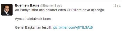 egemen_0