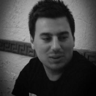 instagramtr.net Kurucusu Ercan Gülçay