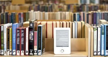 E-Kitap Nasıl Okunur?