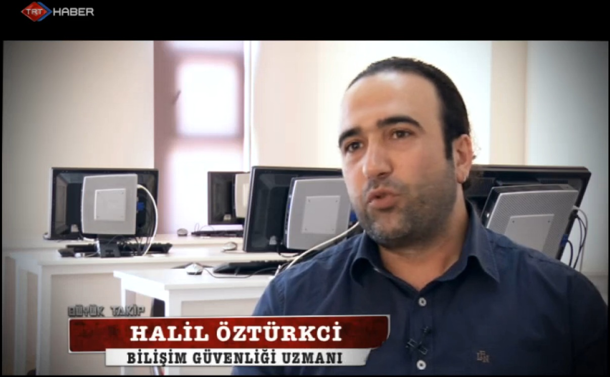 halil_ozturkci