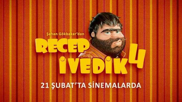 recep-ivedik-4-fragman_7170998-44650_640x360