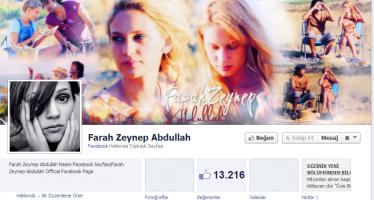 Facebook'ta Keşfedilen Ünlü Türk Oyuncu Kim?