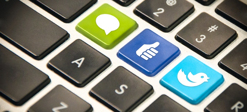 sosyal-medya-uzmani-ne-is-yapar