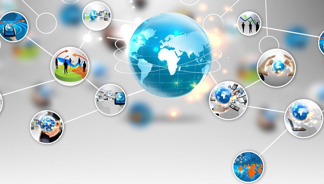 Dijital hak sorumluluklar dijital okur yazarlık iletişim kurumu