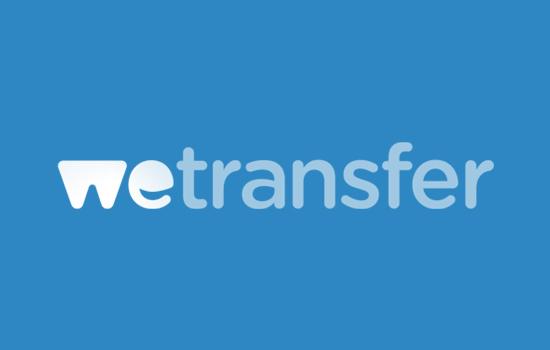 Wetransfer | newhairstylesformen2014.com