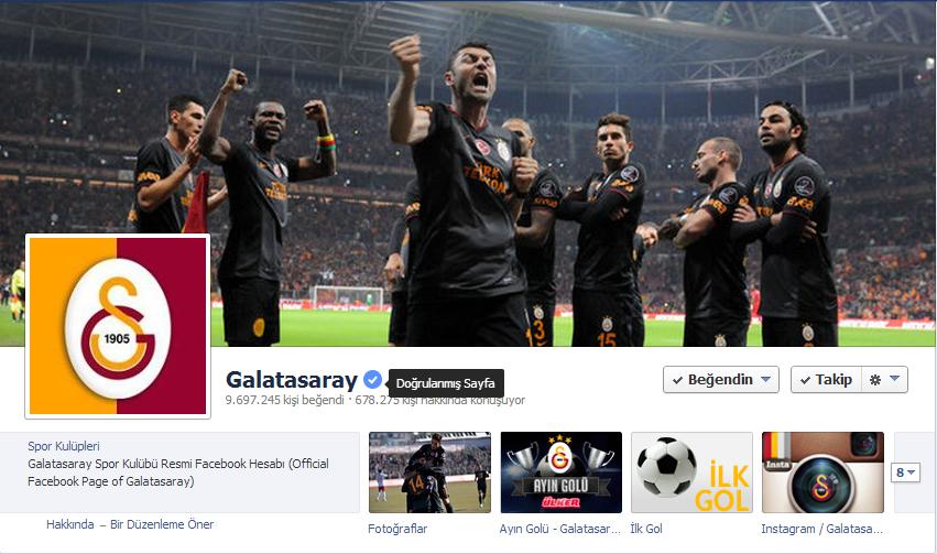 galatasaray_facebook_10022014