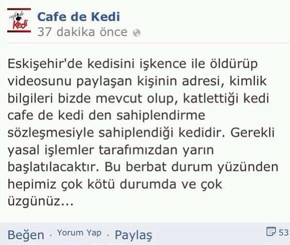 kafe_dekedi