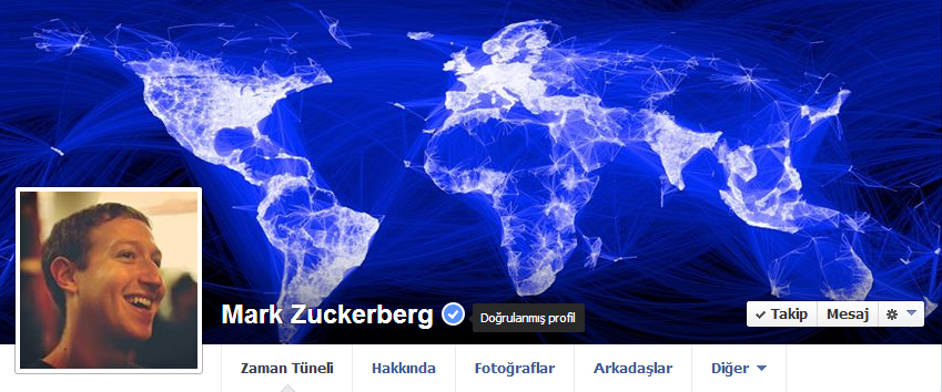 mark_zuckerberg_10022014