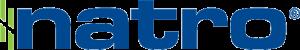 natro_Logo-300x50