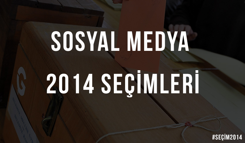 secim2014-sosyal-medya