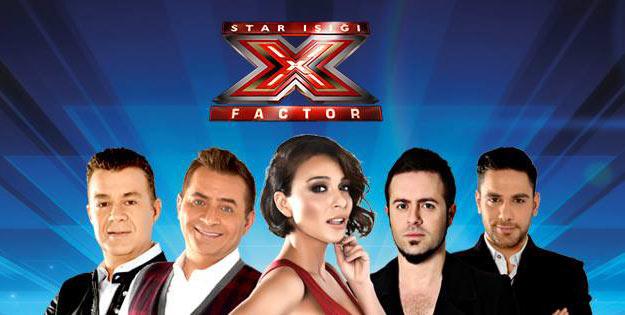 x-factor-star-isigi