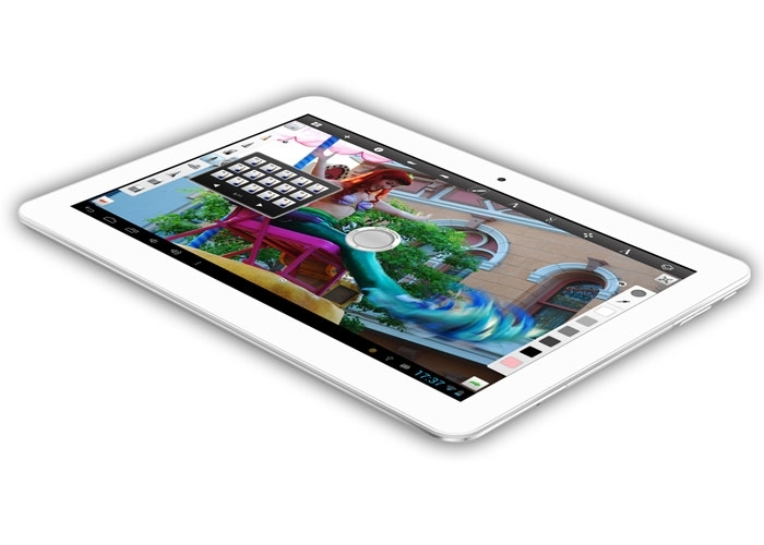 everest-everpad-momo20s-10-1-1gb-ddr3-16gb-cift-kamera-android-tablet-pc_4904_2