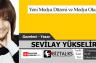 """Biztalks """"Yeni Medya Düzeni ve Medya Okuryazarlığı"""" Etkinliği Gerçekleşiyor!"""