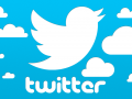 Twitter'a Muhteşem 2 Yeni Özellik!