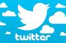 Twitter Endonezya'da Ofis Açmayı Planlıyor