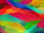 Galaxy Note 4′ün Wallpaper'ı sızdırıldı