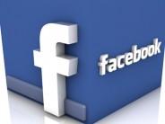Facebook Grup Nedir Nasıl Kullanılır?