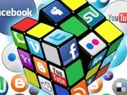 Dünyada Sosyal Medya Trendleri Belli Oldu