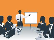 PowerPoint nedir? Ne için kullanılır?