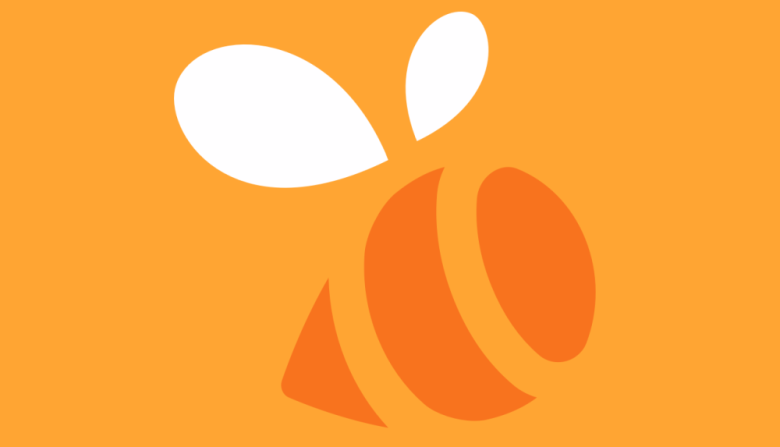 swarm_bee_logo1[1]