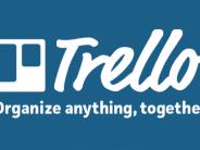 Trello Nedir Nasıl Kullanılır?