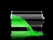 Batarya Problemine 8 Çözüm Yolu
