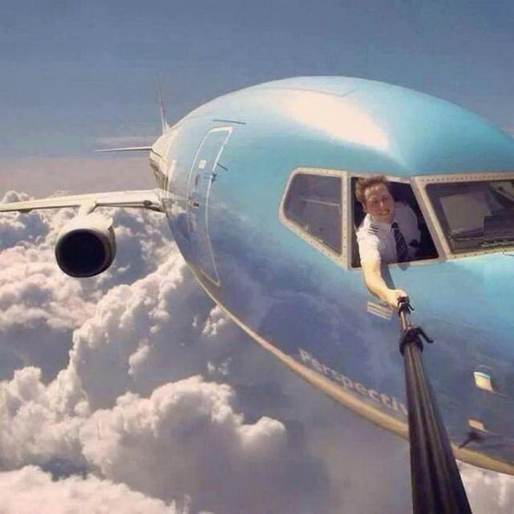 En-iyi-selfie-fotografi-icin-10-ipucu-basin-bulteni-mobilcadde-10