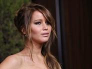 Jennifer Lawrence ve Diğer Ünlülerin özel fotoğrafları nasıl hacklendi?