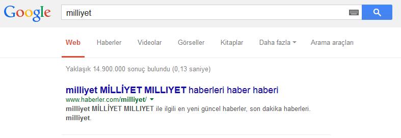 google ban 1