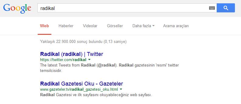 google ban 3