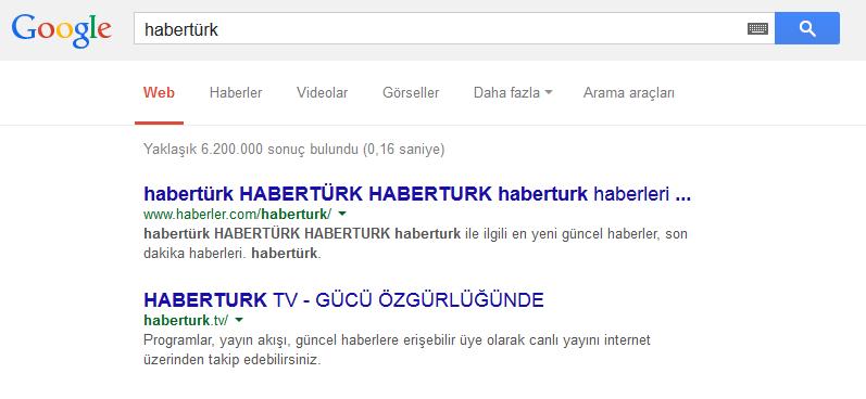 google ban 4